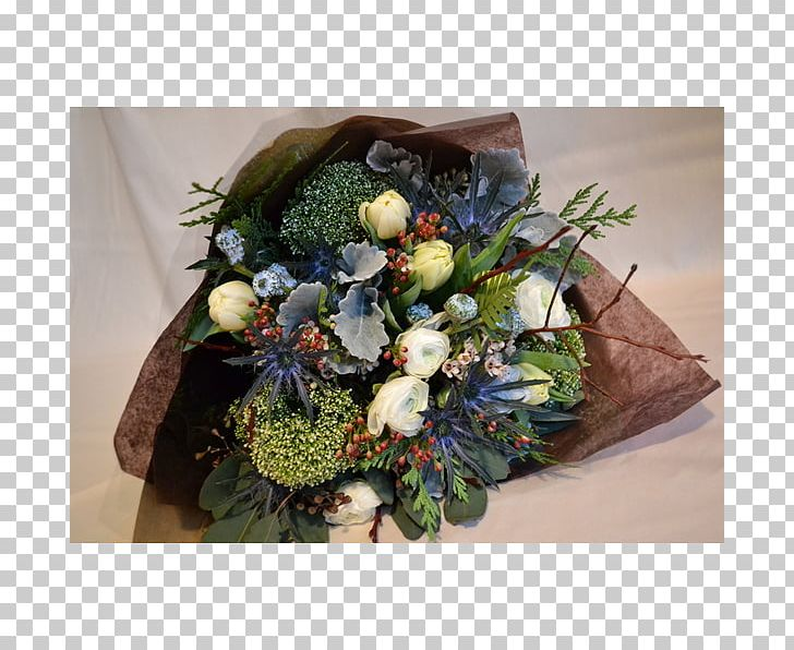 Floral Design Flower Bouquet Cut Flowers Artificial Flower PNG, Clipart, Artificial Flower, Billies Flower House, Birthday, Cut Flowers, Floral Design Free PNG Download