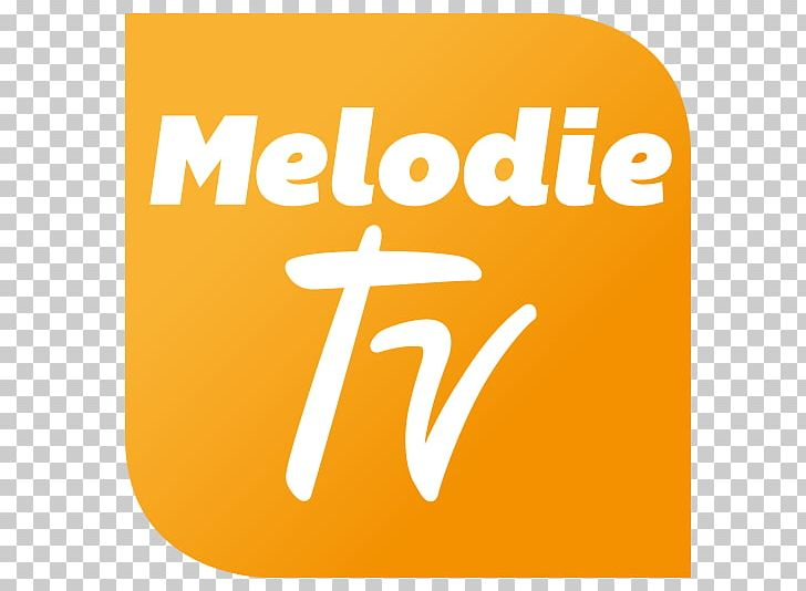 Logo Melodie Express Television Music LyngSat PNG, Clipart
