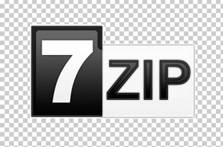 7-Zip Computer Icons 7z File Archiver PNG, Clipart, 7 Zip