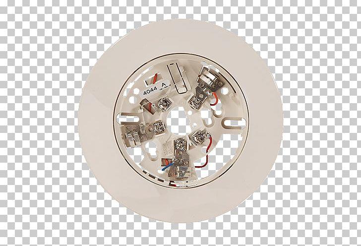 Wiring Diagram Of Smoke Detector
