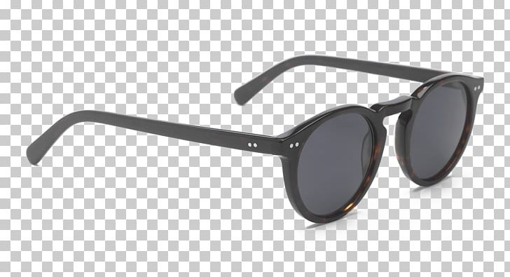 Sunglasses Goggles PNG, Clipart, Eyewear, Glasses, Goggles, Objects, Sunglasses Free PNG Download