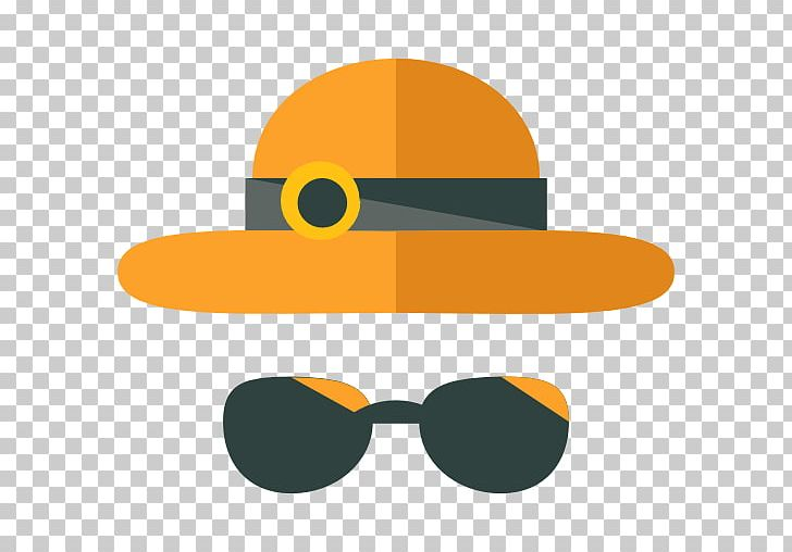 Scalable Graphics Icon PNG, Clipart, Adobe Illustrator, Cap, Chef Hat, Christmas Hat, Clothing Free PNG Download