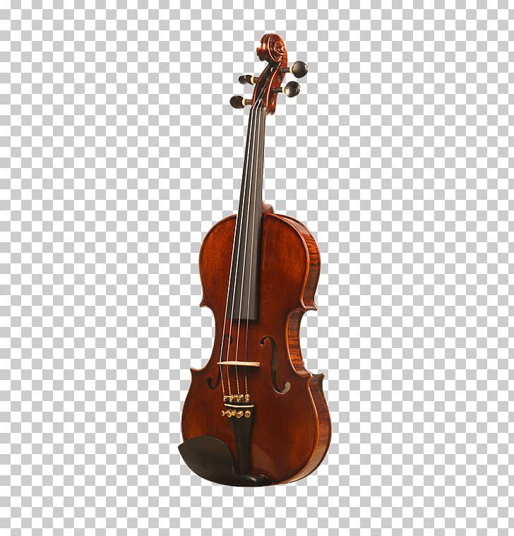 Violin and Bow clipart. Free download transparent .PNG | Creazilla