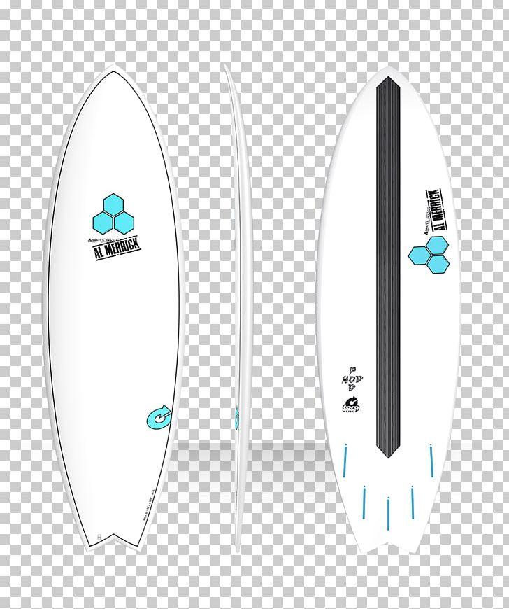 Surfboard Windsurfing Boardsport Snowboarding PNG, Clipart, Boardleash, Boardsport, Bodyboarding, Channel, Channel Islands Free PNG Download