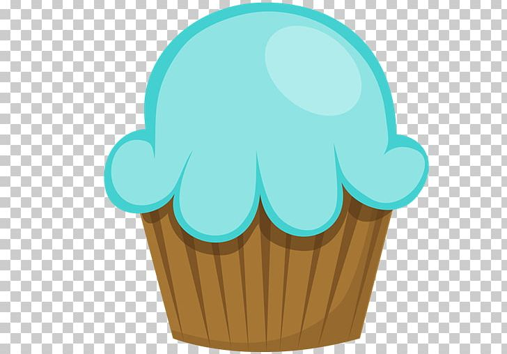 Color Cupcake Drawing PNG, Clipart, Art, Baking Cup