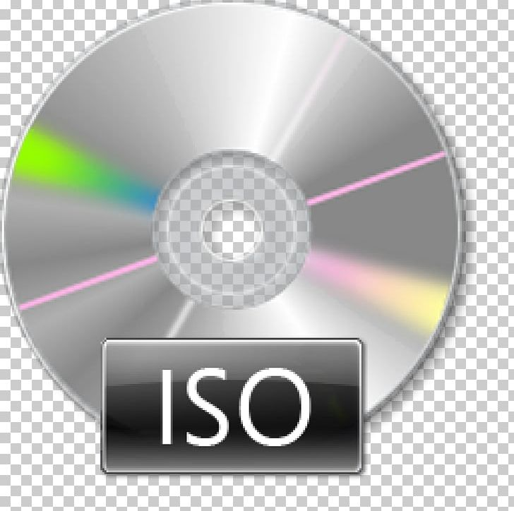 Digital Audio Compact Disc DVD ISO CD-R PNG, Clipart, Brand