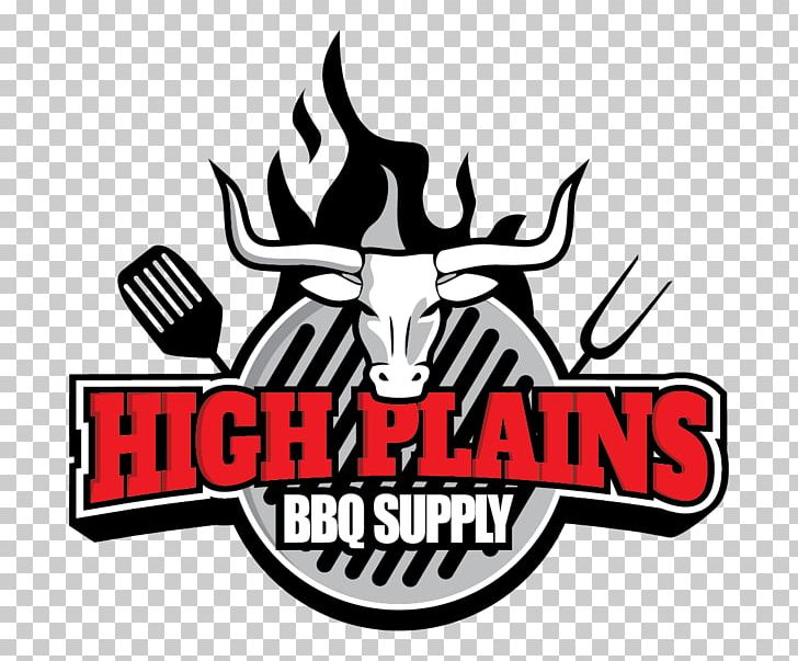 Logo Graphic Design Designer PNG, Clipart, Art, Artwork, Barbecue, Bbq, Black And White Free PNG Download