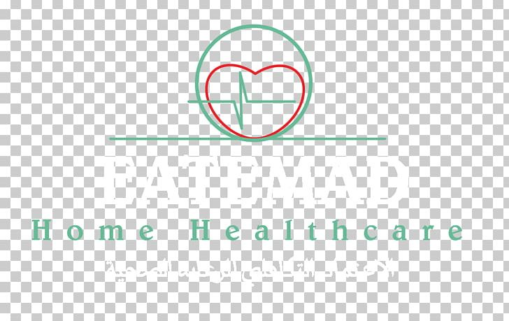 Nursing Care Home Care Service Health Care Physical Therapy PNG, Clipart, Angle, Area, Back Pain, Brand, Circle Free PNG Download