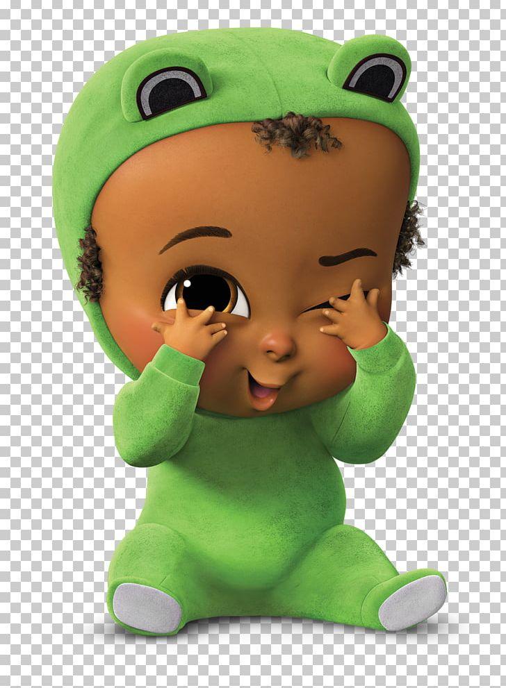 The Boss Baby Alec Baldwin Animated Film Character