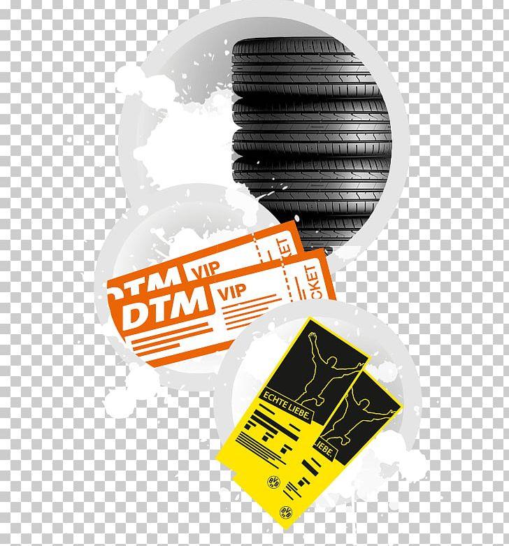 Product Design Brand Logo Font PNG, Clipart, Brand, Label, Logo Free PNG Download