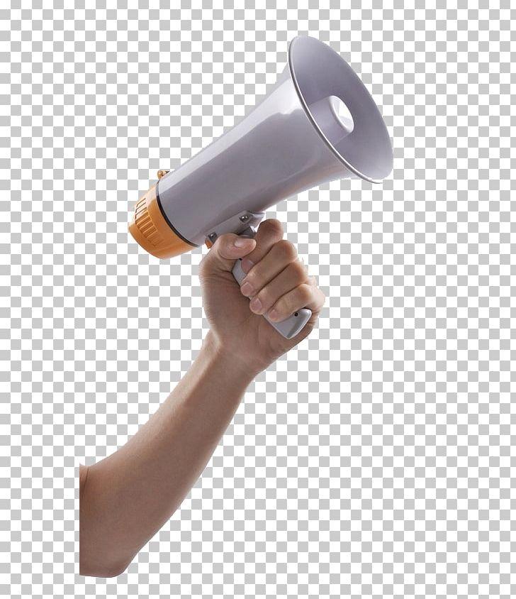 Microphone Horn Loudspeaker PNG, Clipart, Big, Computer Icons, Electronic, Electronic Horn, Electronics Free PNG Download