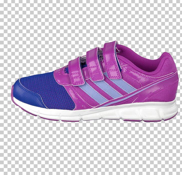 Skate Shoe Sneakers Sportswear PNG, Clipart, Athletic Shoe, Crosstraining, Cross Training Shoe, Footwear, Magenta Free PNG Download
