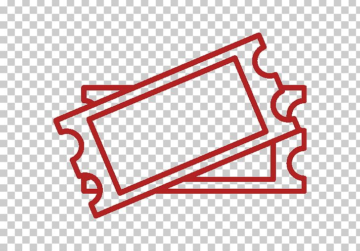 Ticket Computer Icons Cinema PNG, Clipart, Angle, Area, Brand, Cinema, Computer Icons Free PNG Download