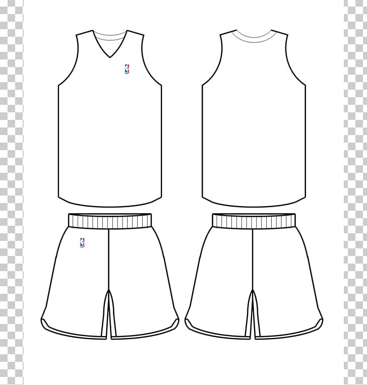43c64f11dbb7a0 NBA Template Basketball Uniform Jersey PNG, Clipart, Area, Baseball Uniform,  Basketball, Basketball Uniform, Black Free PNG Download
