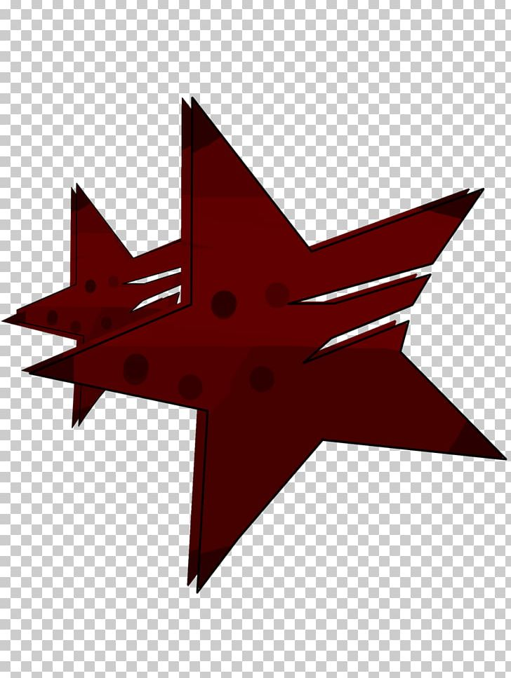 Sonic Forces Logo Sonic Lost World Graphics Png Clipart Angle Drawing Emblem Force Logo Line Free
