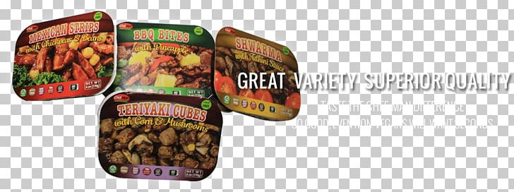 Brand Product PNG, Clipart, Brand, Fried Vegetables Free PNG Download