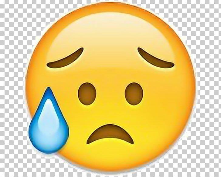 Emojipedia Smirk Face Smiley PNG, Clipart, Emoji, Emojipedia