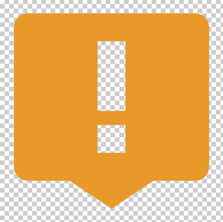 Square Angle Brand Yellow PNG, Clipart, Angle, Application, Blog, Brand, Computer Icons Free PNG Download