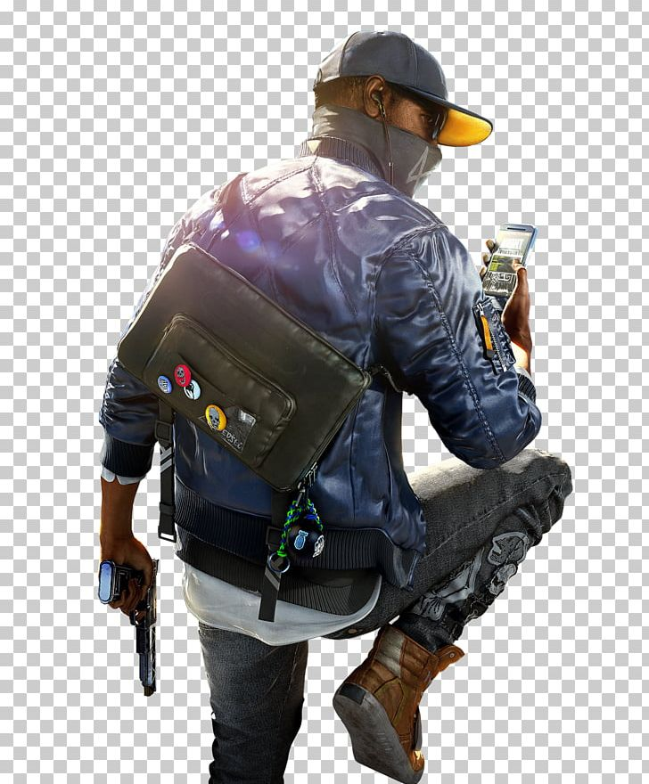 Watch Dogs 2 Playstation 4 4k Resolution Ultra High Definition Television Png Clipart 4k Resolution 1440p