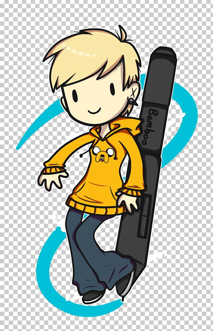 Boy Cartoon Shoe PNG, Clipart, Art, Artwork, Boy, Cartoon, Character Free PNG Download