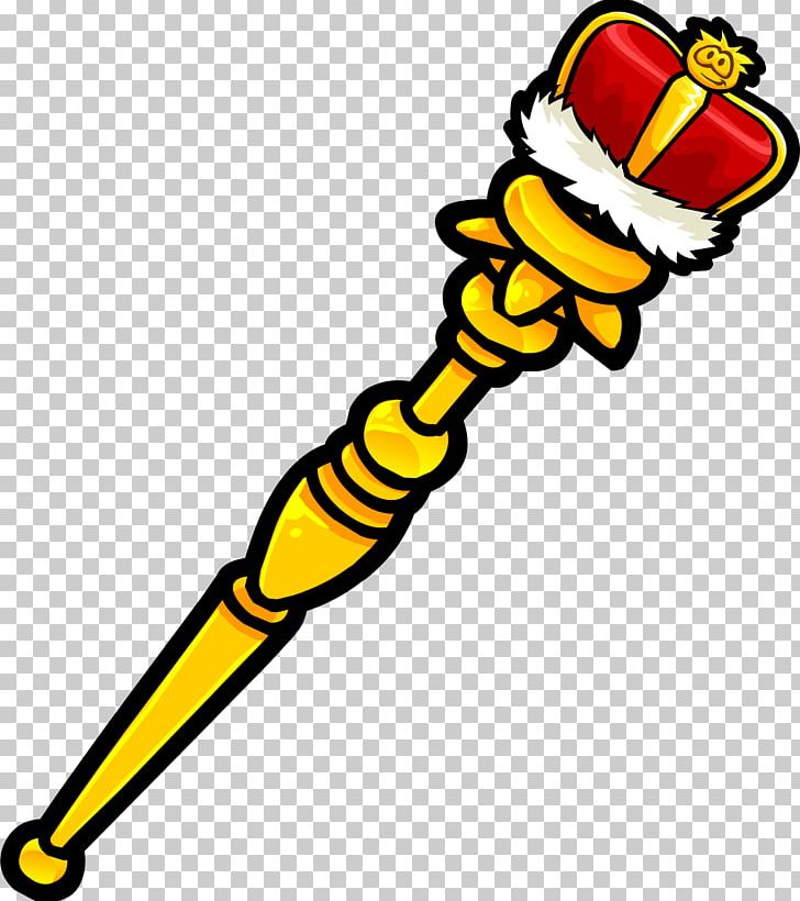 Sceptre Crown King Monarch PNG, Clipart, Area, Baseball Equipment, Body Jewelry, Clip Art, Crown Free PNG Download