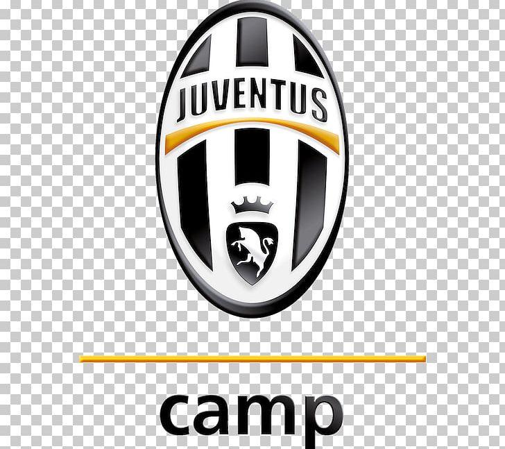 Juventus F C  Dream League Soccer Pro Evolution Soccer 2018