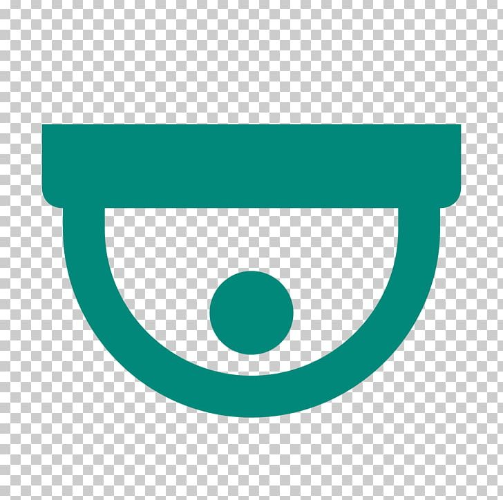 Video Cameras Computer Icons Wireless Security Camera PNG, Clipart, Angle, Aqua, Brand, Camera, Camera Phone Free PNG Download