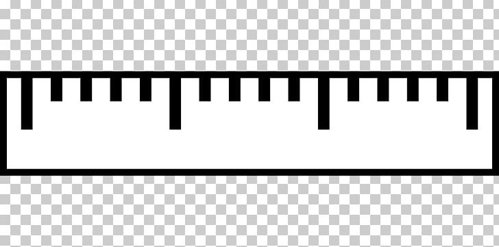 Ruler Measurement Centimeter PNG, Clipart, Angle, Black