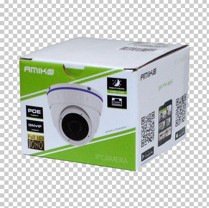 IP Camera CMOS ONVIF Back-illuminated Sensor PNG, Clipart
