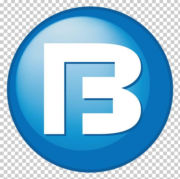 Bajaj Auto Bajaj Finserv Ltd. Mortgage Loan Finance PNG, Clipart, Bajaj Auto, Bajaj Finance Limited, Bajaj Finserv, Bajaj Finserv Ltd, Bank Free PNG Download
