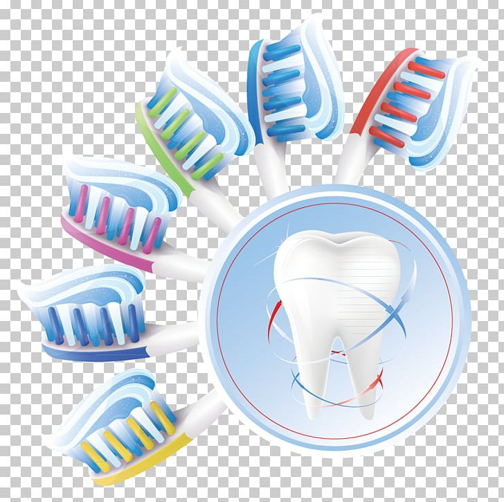 Human Tooth Dentistry Teeth Cleaning PNG, Clipart, Baby Teeth, Brand, Brush Your Teeth, Dentin Hypersensitivity, Euclidean Vector Free PNG Download