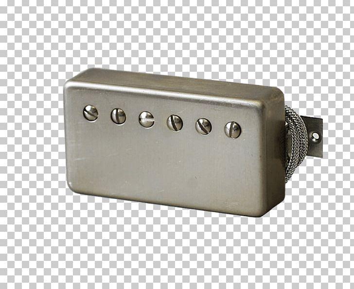 Mini Humbucker Paf Single Coil Guitar Pickup Png Clipart Bass Guitar Bridge Electric Guitar Fender Telecaster