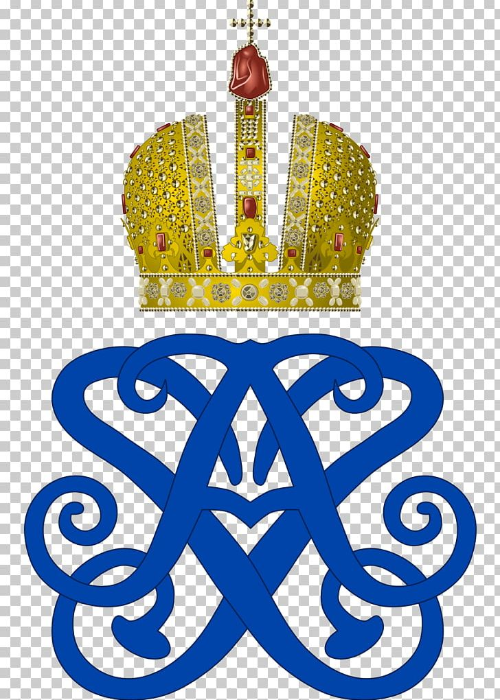 Russian Empire Imperial Crown Of Russia Tsarina Denga PNG, Clipart, Alexander Ii Of Russ, Anna Ivanovna, Body Jewelry, Catherine The Great, Denga Free PNG Download