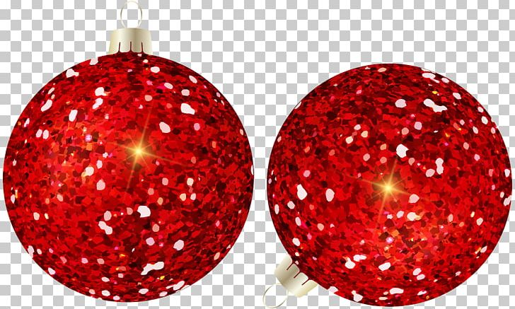 Christmas Balls Red PNG, Clipart, Christmas, Christmas Ball, Christmas Clipart, Christmas Decoration, Christmas Ornament Free PNG Download