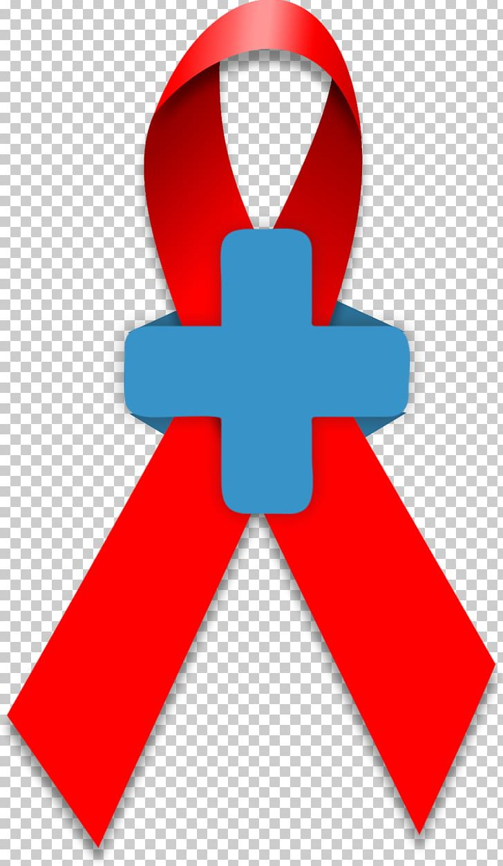 Epidemiology Of HIV/AIDS Red Ribbon World AIDS Day December 1 PNG, Clipart, Aids, Aidsrelated Complex, Awareness, Awareness Ribbon, December 1 Free PNG Download