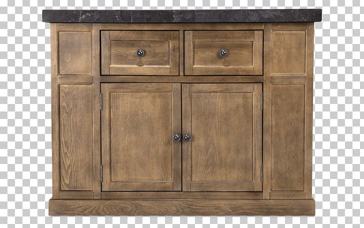 Buffets Sideboards Kitchen Cabinet