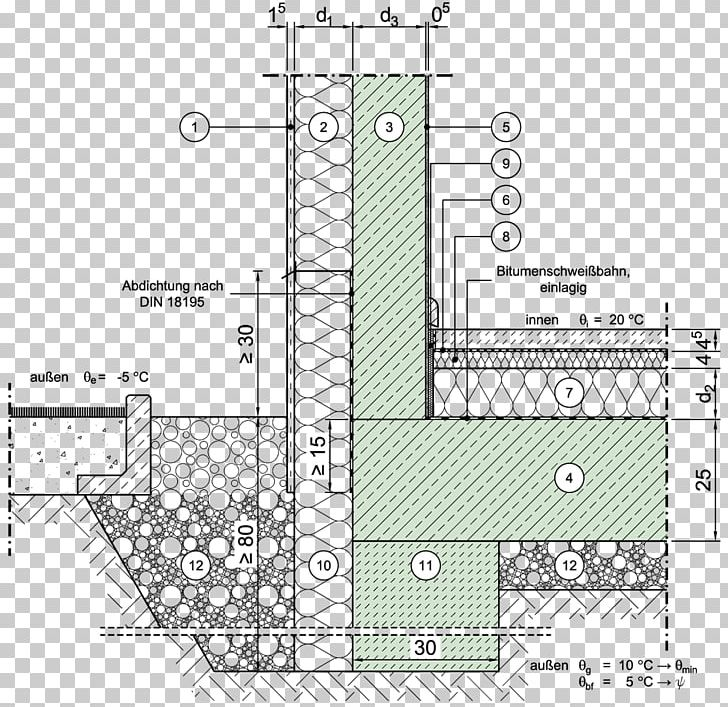 Technical Drawing Furniture Floor Plan Industrial Design PNG ...
