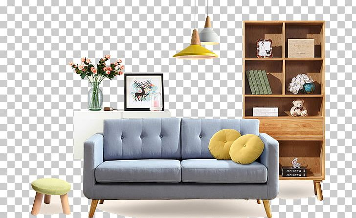 Furniture Poster Couch PNG, Clipart, Advertising, Angle ...
