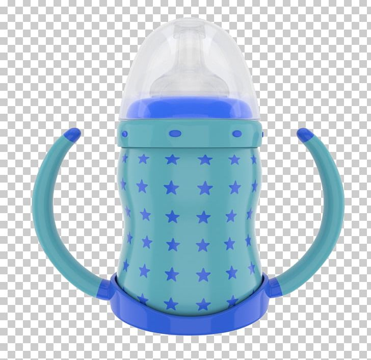 Baby Bottle 3D Computer Graphics 3D Modeling PNG, Clipart, 3d Computer Graphics, 3d Modeli, Baby, Baby Clothes, Baby Products Free PNG Download