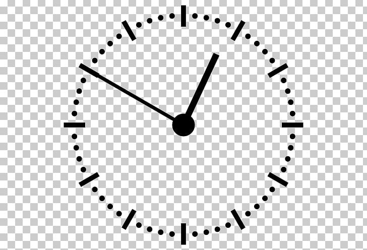 Digital Clock Clock Face Analog Watch Alarm Clocks PNG, Clipart, Alarm Clocks, Analog Signal, Analog Watch, Angle, Area Free PNG Download