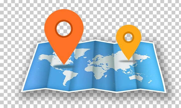 GPS Navigation Software Map Icon PNG, Clipart, 3d Computer ...