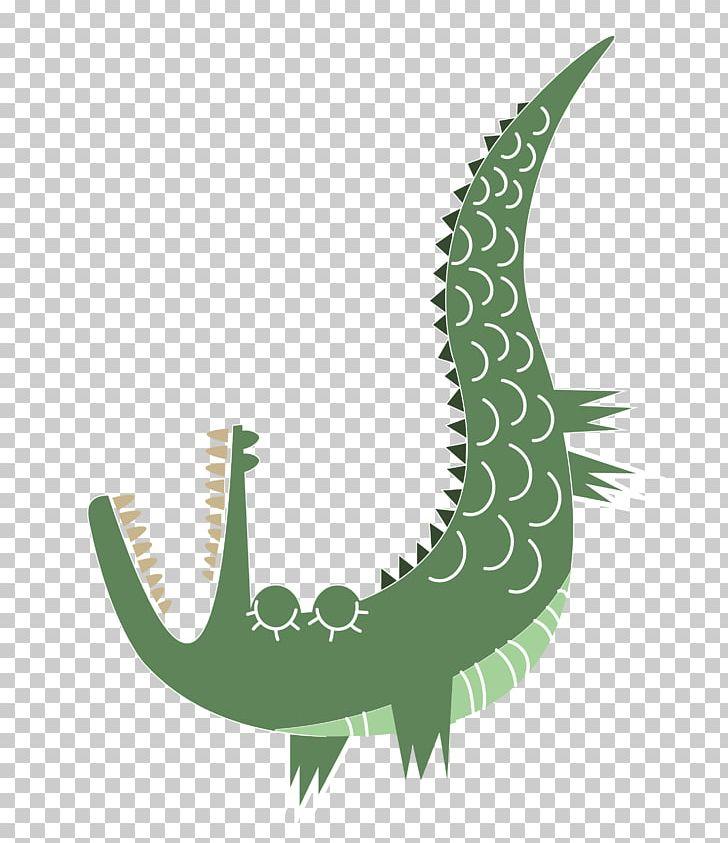 Digital Illustration PNG, Clipart, Alligator, Art, Color, Color Scheme, Crocodile Free PNG Download