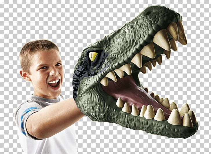 Lego Jurassic World Velociraptor Tyrannosaurus Jurassic Park PNG, Clipart, Aggression, Dinosaur, Film, Indominus Rex, Jaw Free PNG Download
