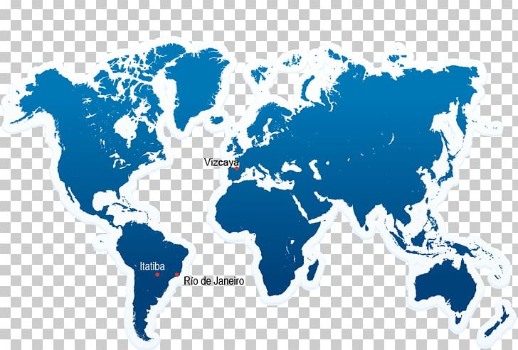 World Map Graphics PNG, Clipart, Blue, Early World Maps, Gerardus Mercator, Map, Mapa Polityczna Free PNG Download