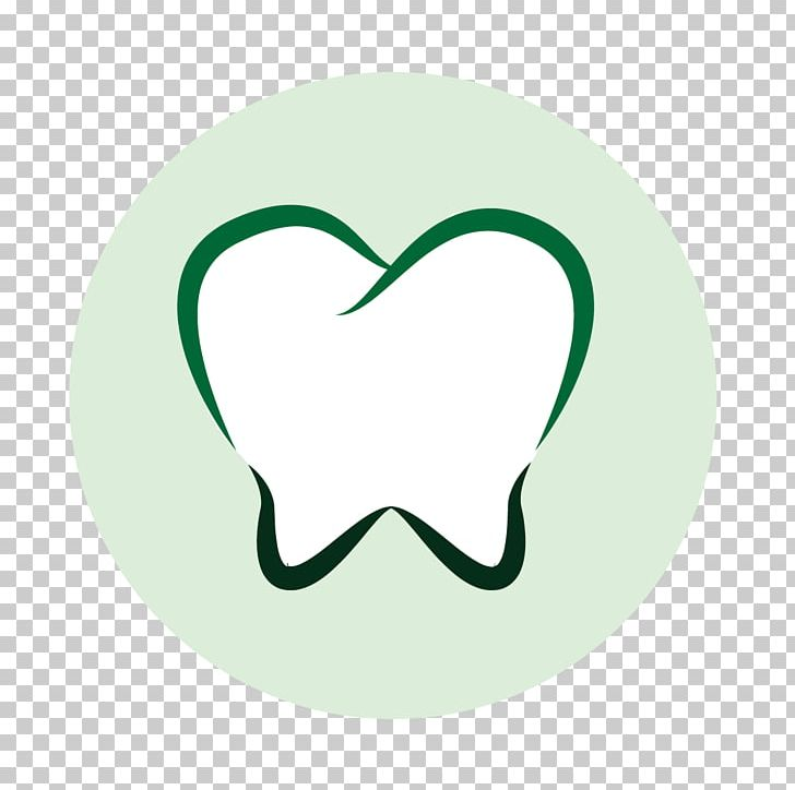 Desktop Green Computer Png Clipart Circle Computer Computer Wallpaper Dds Dentist Free Png Download