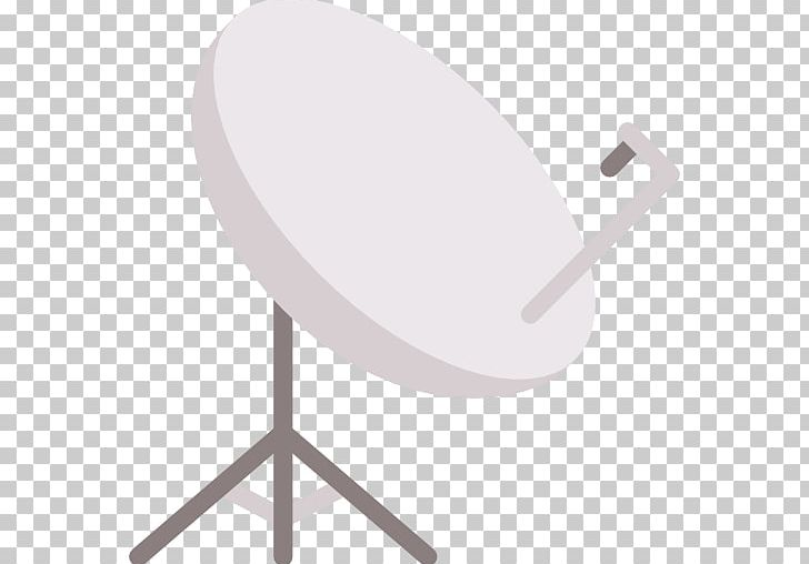 Satellite Dish Television Internet DStv PNG, Clipart, Aerials, Angle