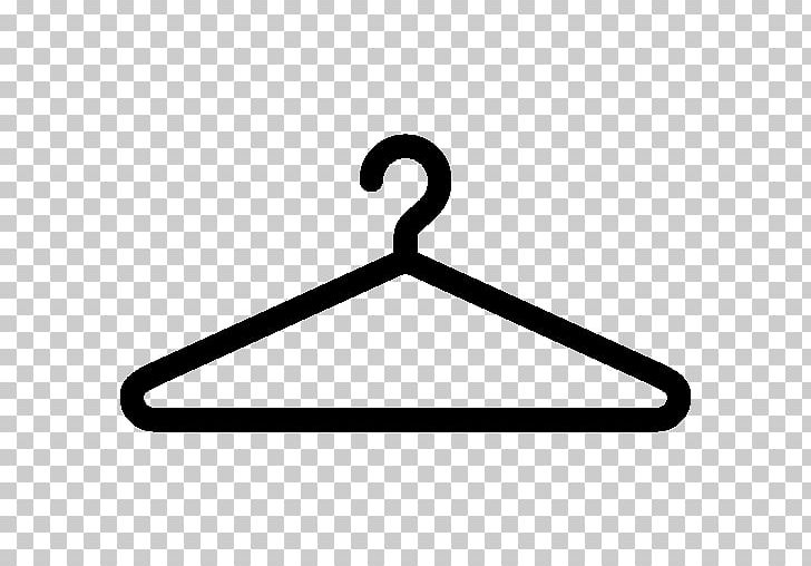 Clothes Hanger Computer Icons Coat & Hat Racks PNG, Clipart, Angle, Area, Cloakroom, Clothes Hanger, Clothing Free PNG Download