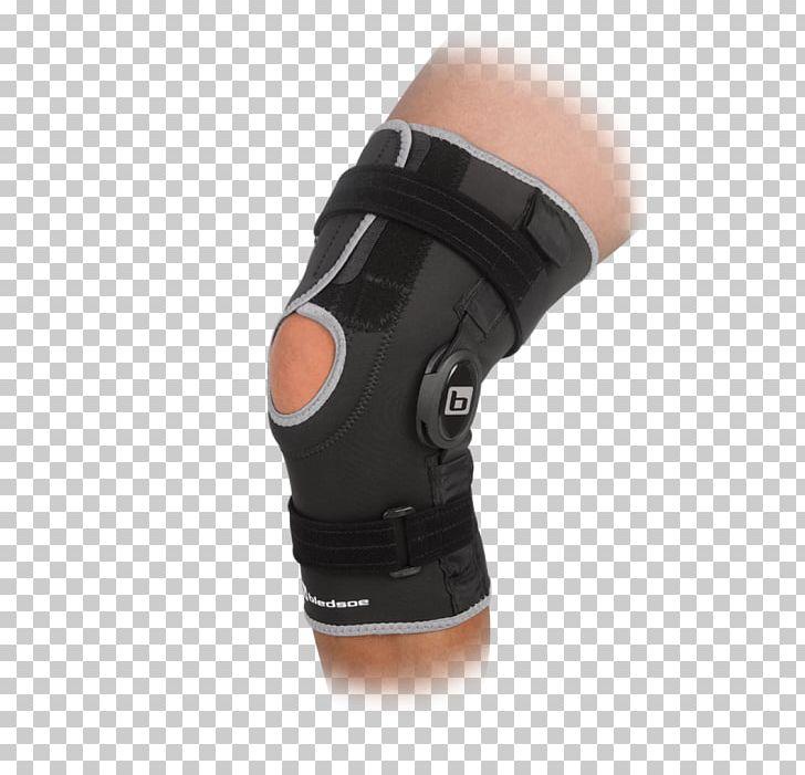 e217e0f001 Knee Pad Breg PNG, Clipart, Arthritis, Brace, Breg Inc, Crossover, Elbow  Free PNG Download