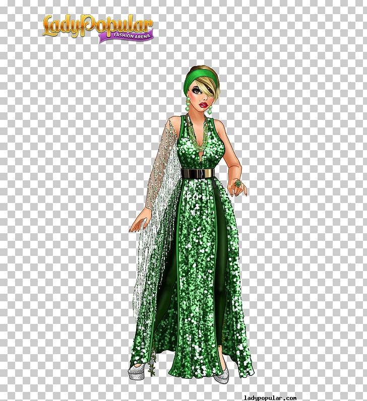 Costume Design Carnival Halloween Costume Party PNG, Clipart, Avengers Film Series, Believe Recordings 203 Recordings, Captain America, Carnival, Costume Free PNG Download