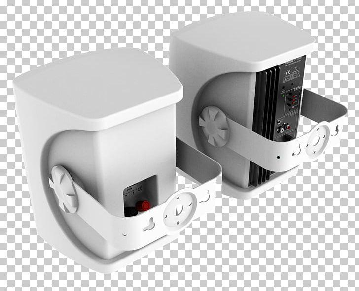 Loudspeaker Powered Speakers Vision Sp 1800p Sp 1800pbt